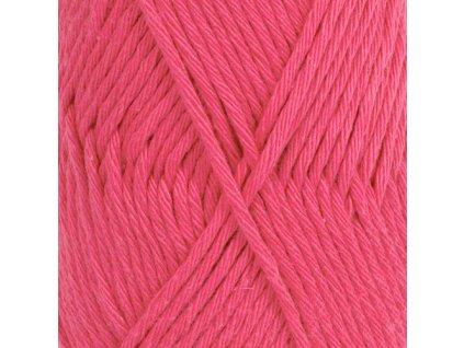 DROPS Paris uni colour 06 - pink