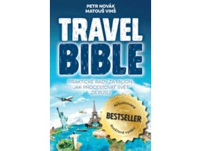 TravelBible2016
