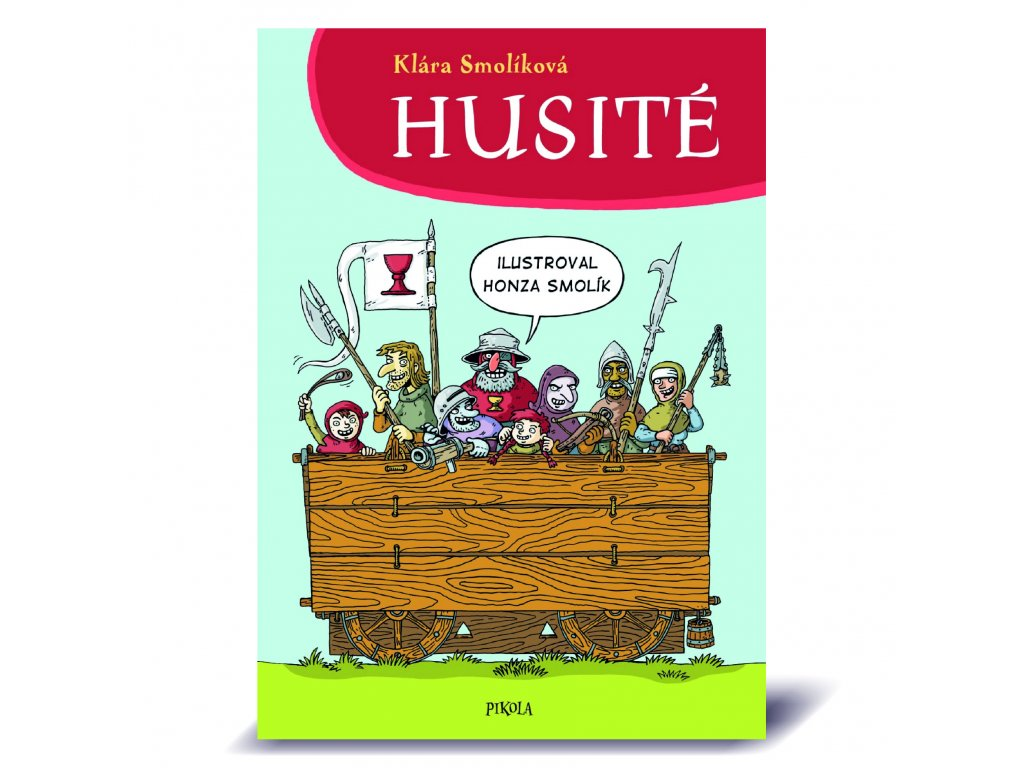 husite