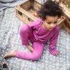 merino holčičí třešňová