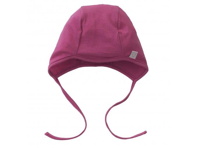 merino bonnet tresnova
