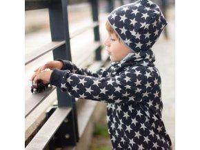 detsky merino svetrik