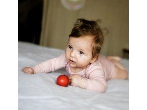 babies 2909
