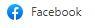 Facebook Koala fabrics