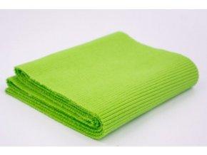 Náplet zelený