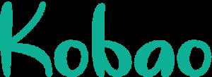 Kobao - Internetový obchod s doplňky stravy