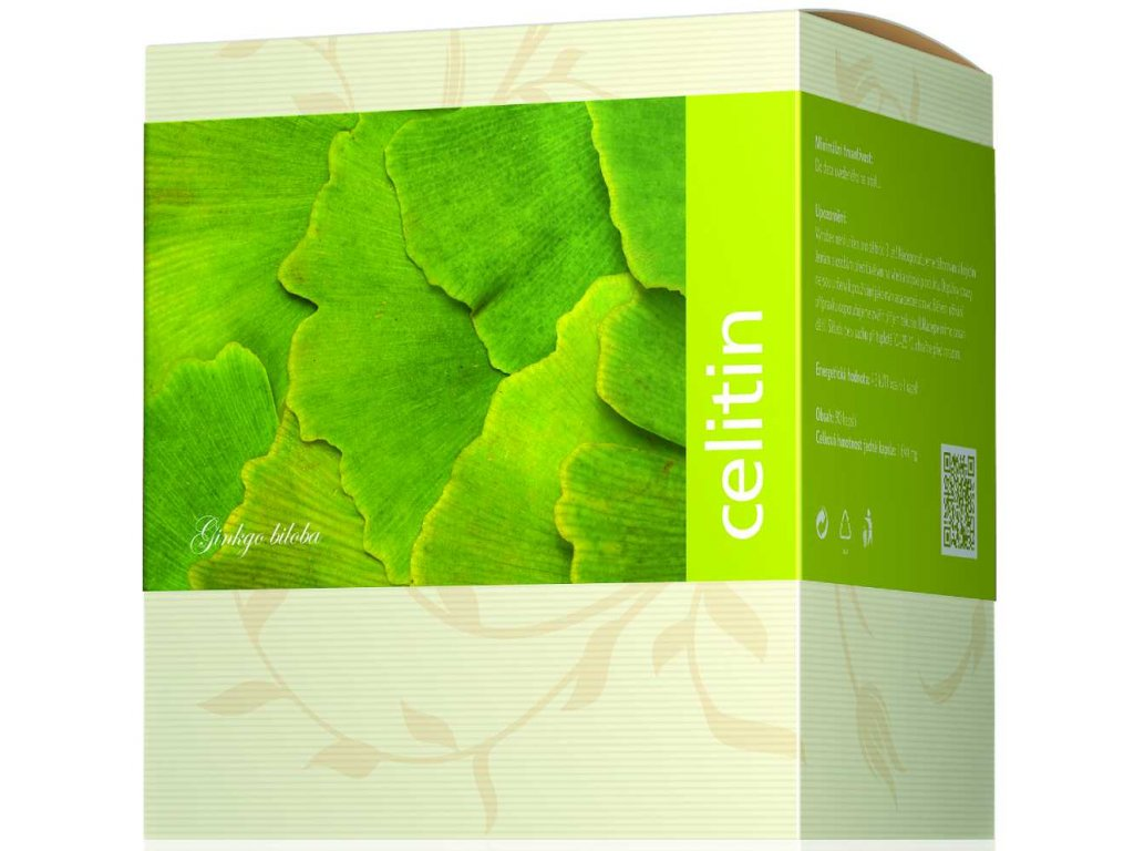 Energy Celitin