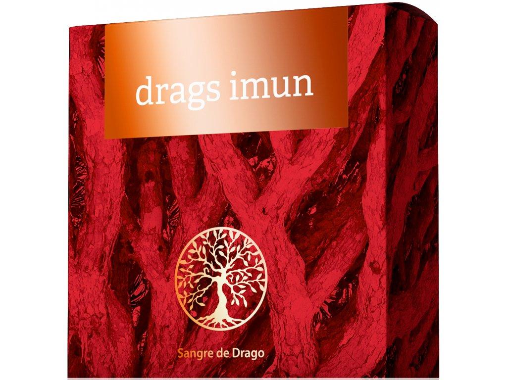 Drags Imun soap 300dpi (1)