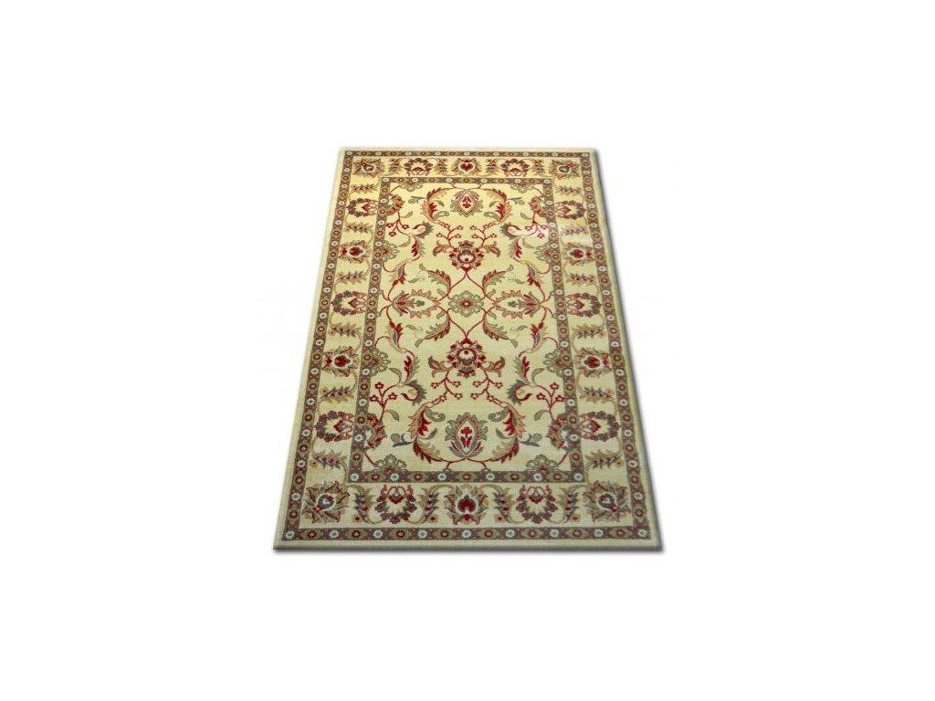 Kusový koberec ZIEGLER 030 Béžový