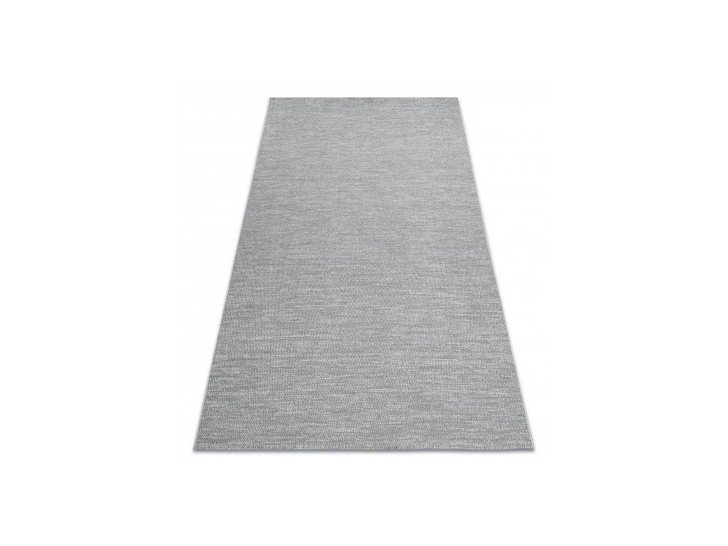 Kusový koberec Sisal FORT 36204953 béžový