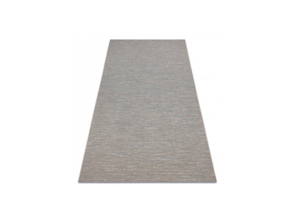 Kusový koberec Sisal FORT 36204382 béžový