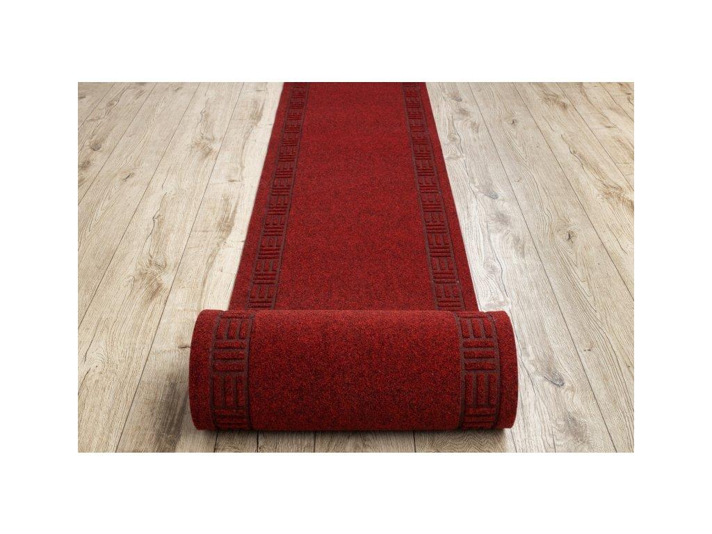 Čistící zóna PRIMAVERA 3353 červená