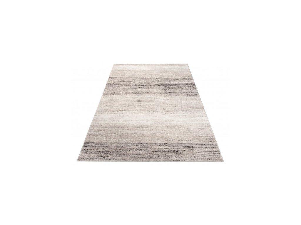Moderní kusový koberec FIESTA 36132/36926 béžový