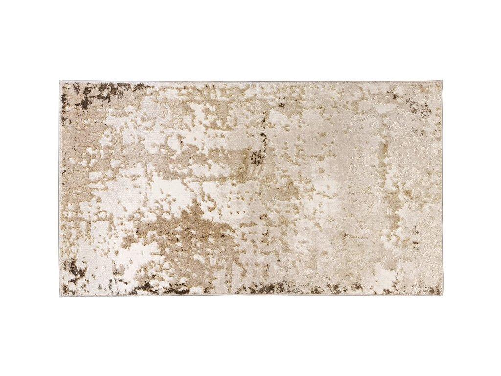Moderní kusový koberec TULUZA 02 56009 béžový