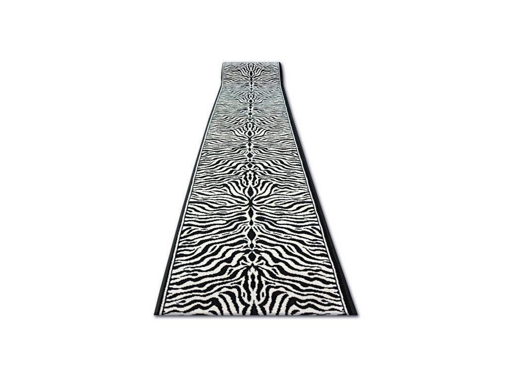 Běhoun BCF BASE 3461 zebra