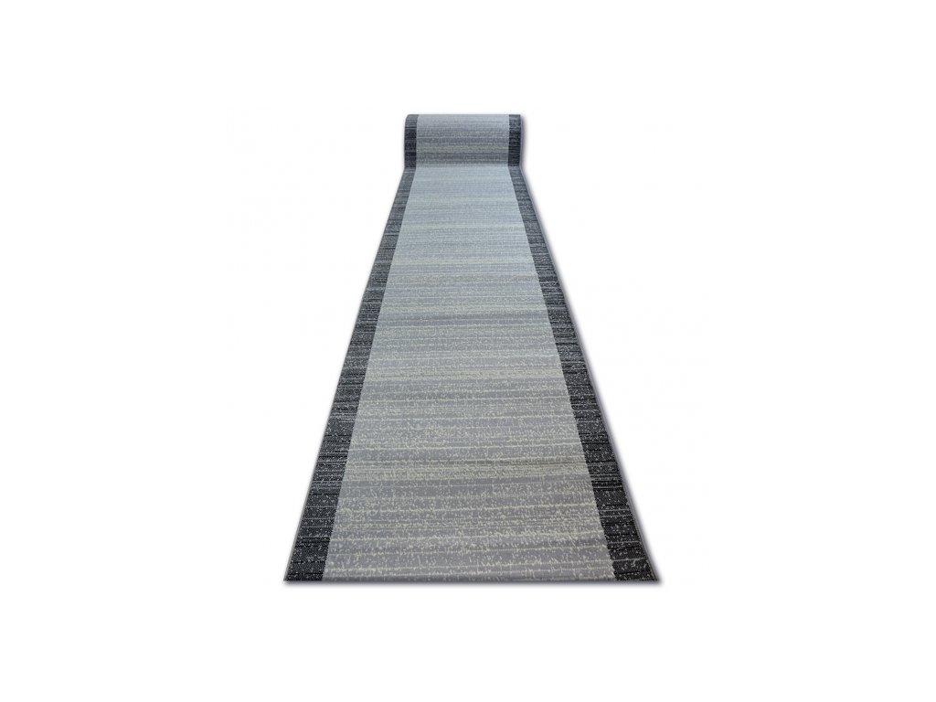 Běhoun BASE 3945 šedý