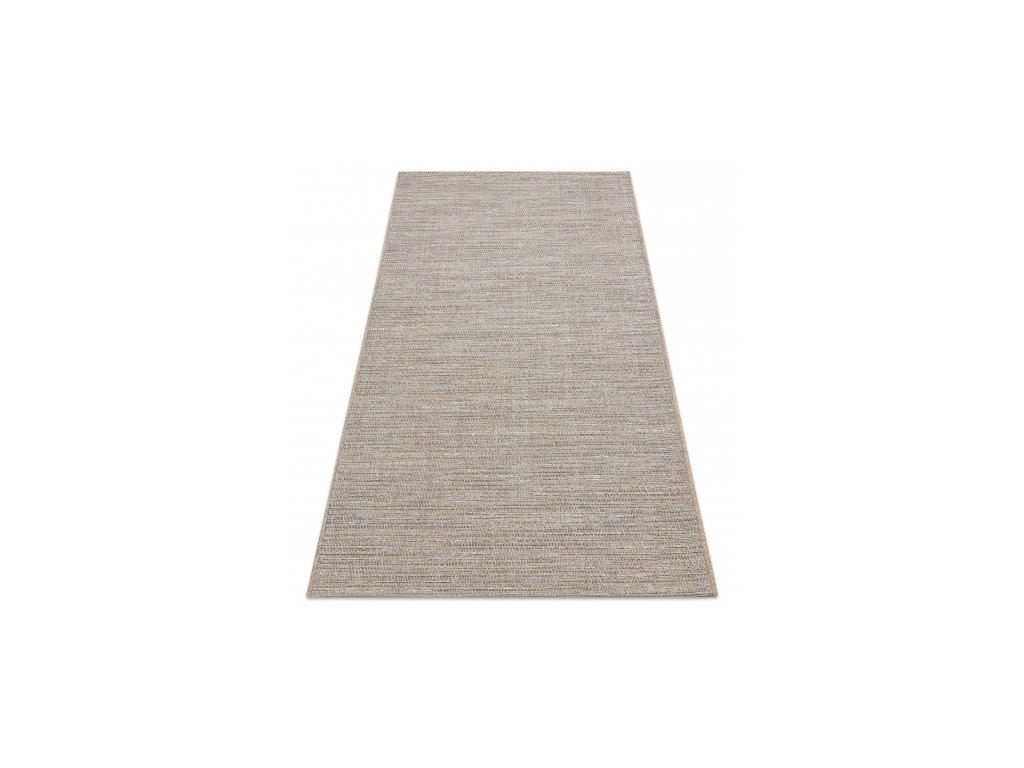 Kusový koberec Sisal  FORT 36201852 béžový