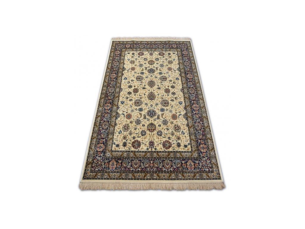 Kusový koberec WINDSOR 22933 slonová kost
