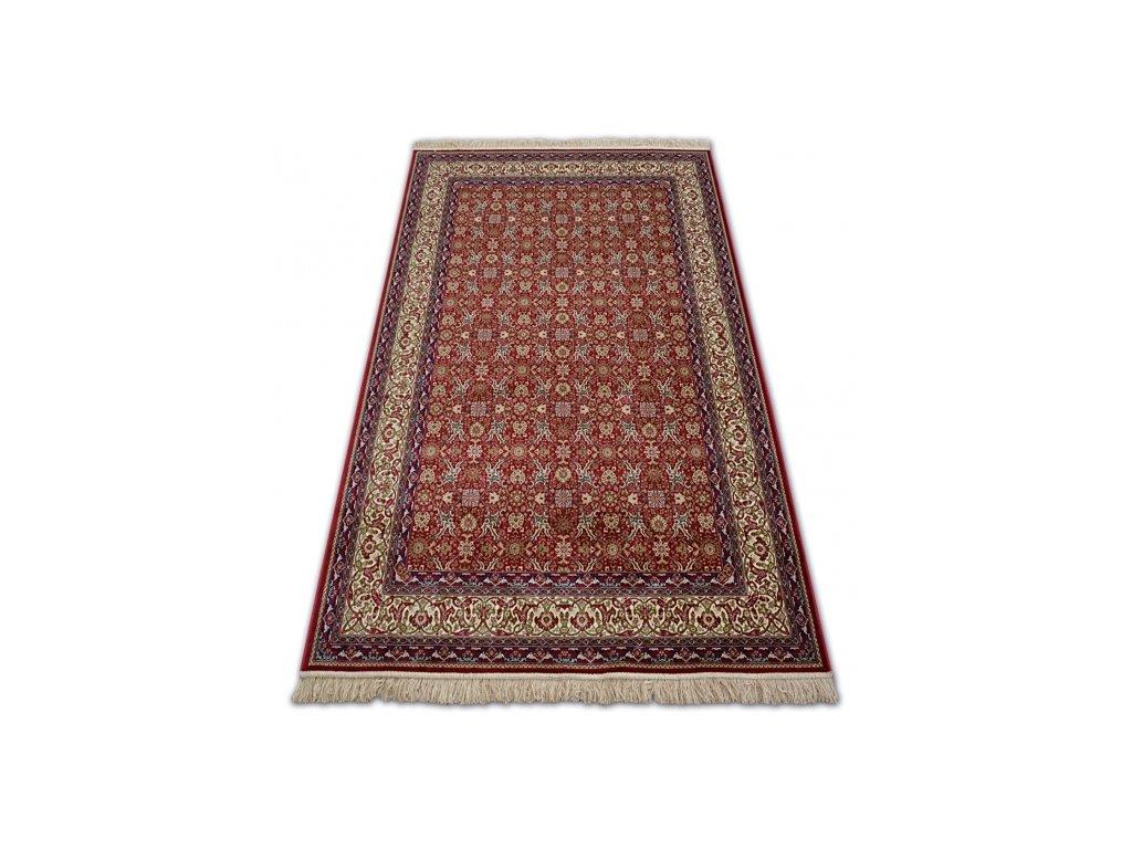 Kusový koberec WINDSOR 22938 červený