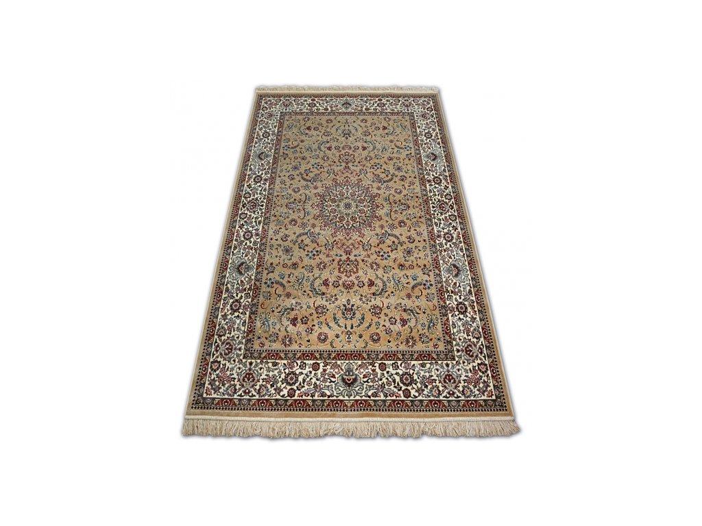 Kusový koberec WINDSOR 22925 béžový