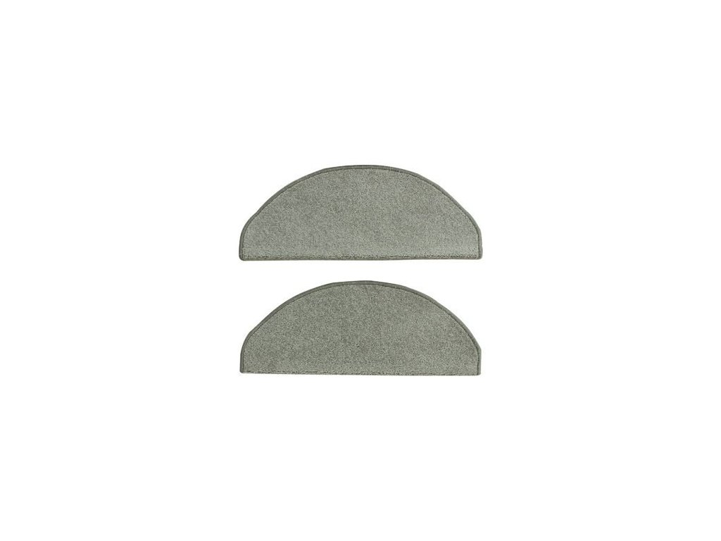 Nášlap na schody Dynasty 76 šedý