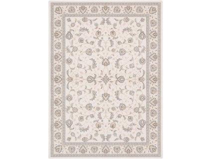 Agnella vlněný koberec Magic Tamuda Alabastr
