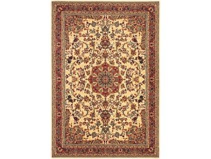 Dywilan koberec Eden Kordoba Pískový