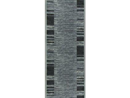 Běhoun Adagio 19 šedý