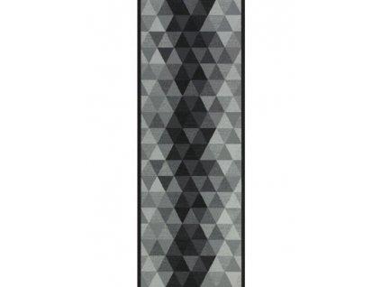 Běhoun Nolan 19 šedý