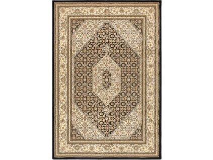 Kusový koberec Ragolle Da Vinci 57177 6223 krémový