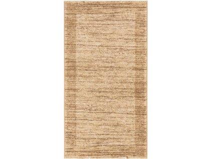 Moderní kusový koberec Ragolle Infinity 32750 2293 béžový