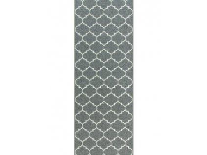 Běhoun Clover šedý