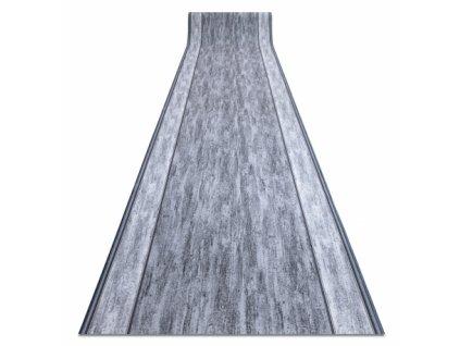 Běhoun pogumovaný RAMA šedý