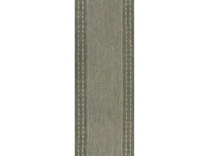 Běhoun Scandigel 204/W71 šedý