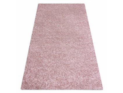 Kusový koberec ILDO 71181020 růžový