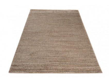 Kusový koberec SARI T006A béžový