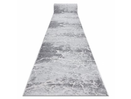 Běhoun MEFE 6182 Beton šedý
