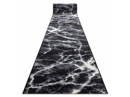 Běhoun BCF BASE 3988 kámen mramor černý