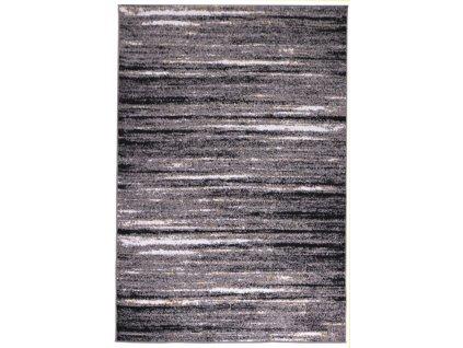 Kusový koberec VISION Q197C šedý