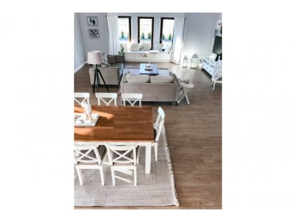 Kusový koberec NATURE SL110 béžový