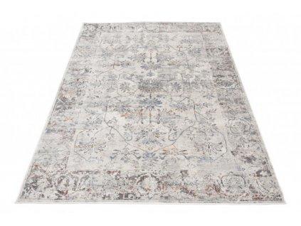 Klasický kusový koberec FEYRUZ AP16A krémový