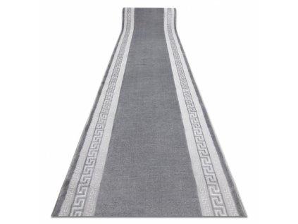 Běhoun MEFE 2813 Řecký vzor šedý