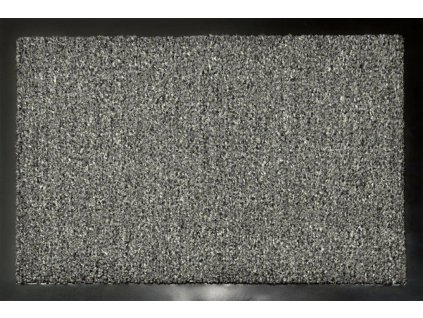 Rohožka Olimp šedá rozměr 40 x 60