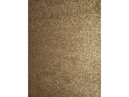 Kusový koberec Iverness béžový