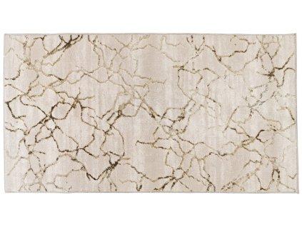 Moderní kusový koberec TULUZA 06 56021 béžový