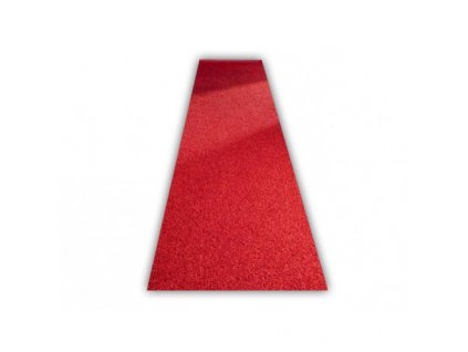 Běhoun ETON červený