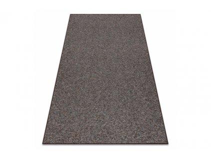 Kusový koberec Superstar 310