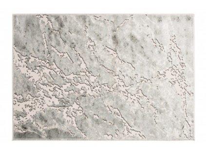 Moderní kusový koberec 70909/24348 TANGO šedý
