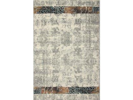 Kusový koberec Zoya  597/999X
