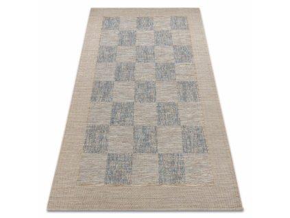 Kusový koberec Sisal  FORT 36217582 béžový